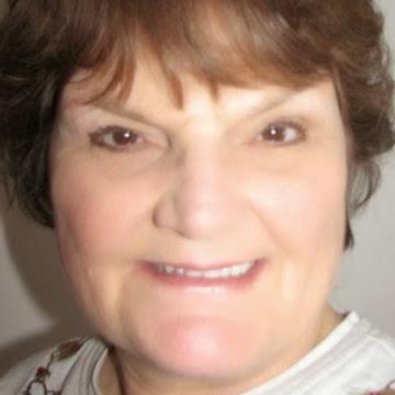 Leigh Caldwell