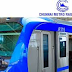 Recruitment in CMRL for General Manager vacancy- 2021