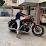 Rohan Dwivedi's profile photo