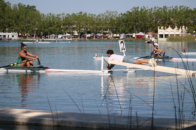 24/06/16 - Cto. España Remo Olímpico J-S23-Abs-Vet-Adapt (Banyoles) - IMG_0684.JPG