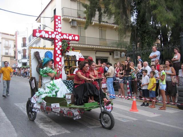 IV Bajada de Autos Locos (2006) - AL2007_C11_02.jpg