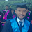 Azizullah Khaliqi's profile photo