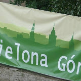 V Zielonogórski Konkurs w Paleniu Fajki