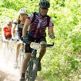 Ardennes Trophy 2008 (La Reid)