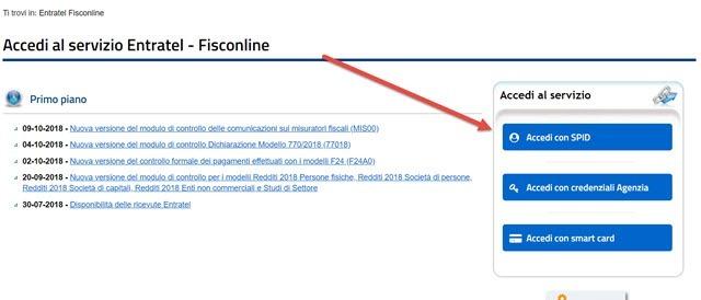 fisco-online