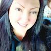 Daniela Lyons