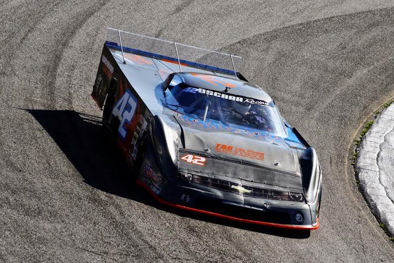 Sauble Speedway - IMG_0115.JPG