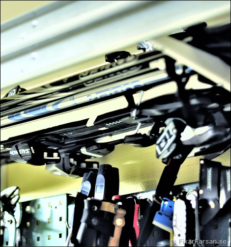 Slalomskidor-Förvara-Smart-Compact-Living