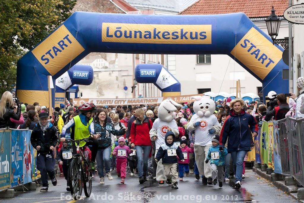 06.10.12 Tartu Sügisjooksu TILLUjooks ja MINImaraton - AS20121006TSLM_153V.jpg