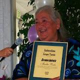 2009 Centro Women Self Esteem Graduation - 101_2450.JPG