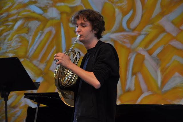 Orkesterskolens sommerkoncert - DSC_0031.JPG