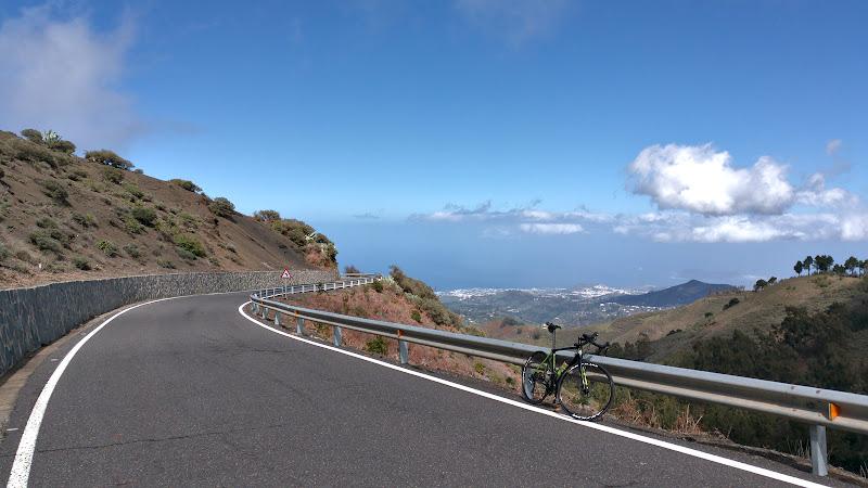 Inapoi la 1500 de metri, e data aceasta cu tot cu vreme buna.