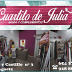 El cuartito de Julia.jpg