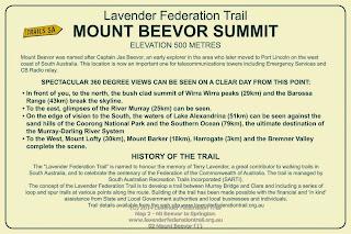02 Mount Beevor (1)