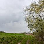 20140419_Fishing_Shpaniv_025.jpg