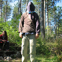 Prehod PP, Ilirska Bistrica 2005 - picture%2B127.jpg