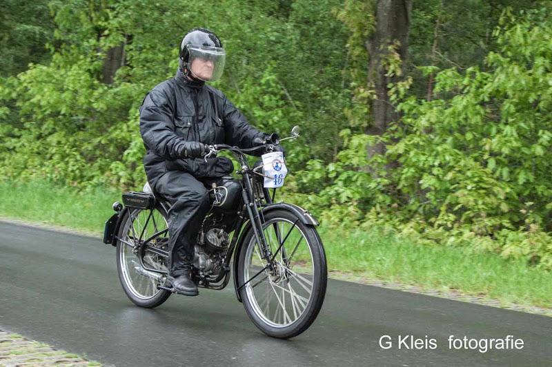 Oldtimer motoren 2014 - IMG_0986.jpg