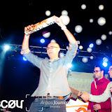 2016-03-12-Entrega-premis-carnaval-pioc-moscou-54.jpg
