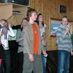 Playback show 11-04-2008 (55).JPG