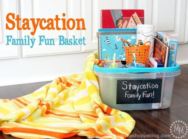 staycation-family-fun-basket1-1024x759