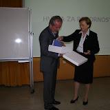 Predavanje - dr. Tomaž Camlek - oktober 2012 - IMG_6965.JPG