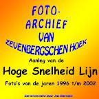FOTOARCHIEF_HSL_1996_2002.jpg