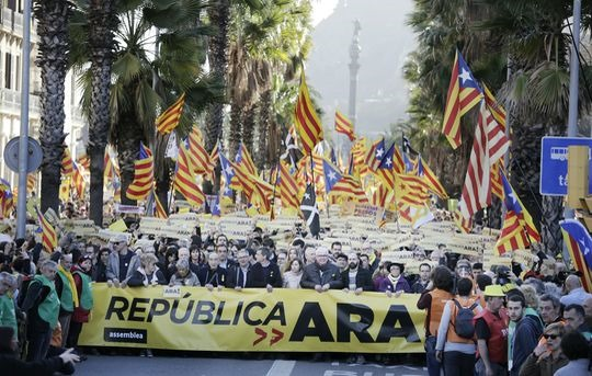 [March+11+demo+for+Republic+Now+in+Barcelona%5B4%5D]