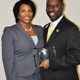 Jan. 2011: Health Care Policy w/ State Rep. Howard Mosby - DSC_4323.JPG