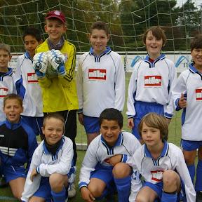 30.10.2010 E2-Jugend