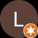 Laszlo Ilyes