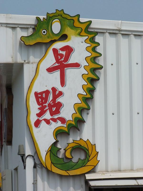 TAIWAN Archipel de Peng Hu - P1120926.JPG