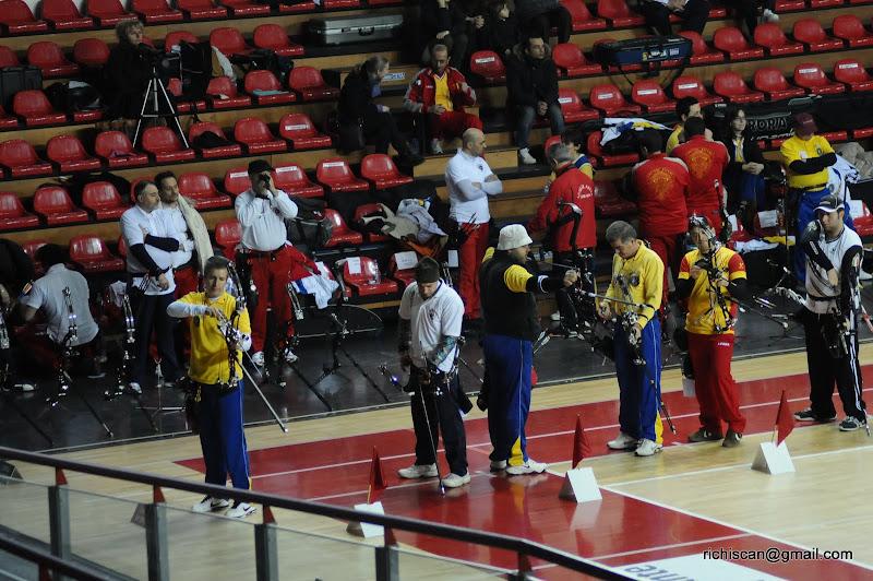 Campionato regionale Marche Indoor - domenica mattina - DSC_3702.JPG