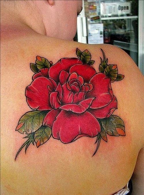rosa_tatuagens_2