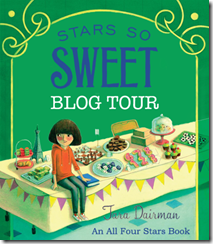 SWEET blog button2