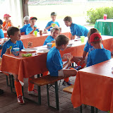 2013 SVW Feriencamp 35.JPG