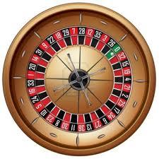 kostenloses online casino casino online gambling