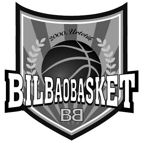Bilbao Basket