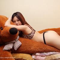 [XiuRen] 2013.11.04 NO.0043 沫晓伊baby 0063.jpg