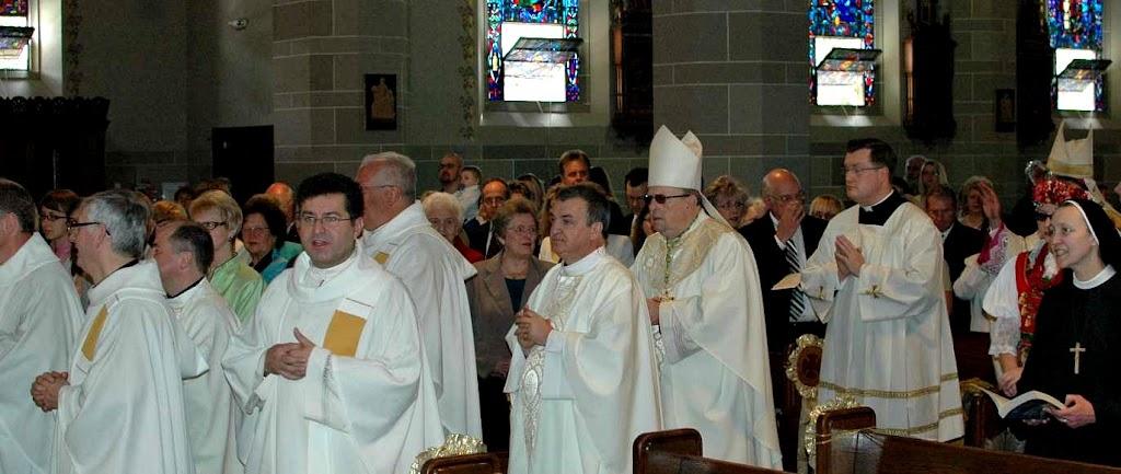Święcenia kapłańskie księdza Antoniego - 32web.jpg