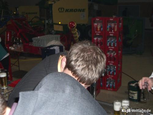 72Stunden-Ball in Spelle - Erntedankfest2006%2B177-kl.jpg
