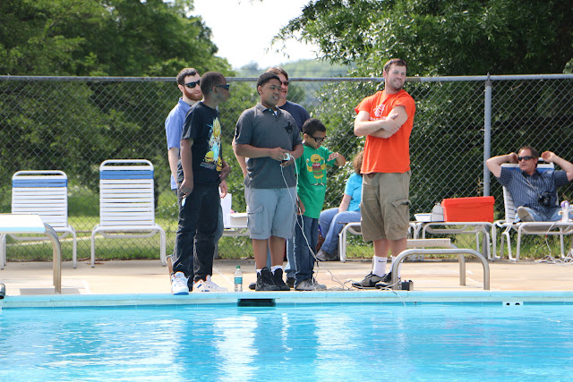 SeaPerch Competition Day 2015 - 20150530%2B08-39-28%2BC70D-IMG_4735.JPG