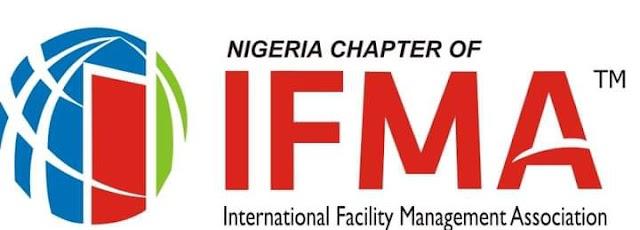 IFMA Nigeria Partners LSDPC To Train Artisans Within The Built Environment ~Omonaijablog