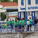 Fase Regionale Giochi Sportivi Studenteschi 2014