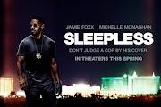 Đột Kích Màn Đêm - sleepless