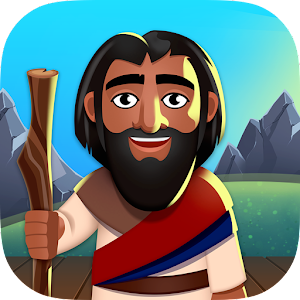 Musa – Tales of Prophets v1.1 APK