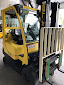 Thumbnail picture of a HYSTER H2.0FTS