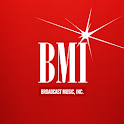 BMI Mobile icon