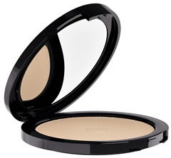 LOV-perfectitude-translucent-compact-powder-p3-os-300dpi_1467645185