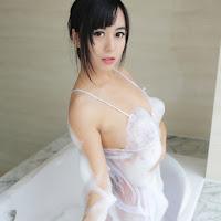 [XiuRen] 2014.03.18 No.114 黃可christine [119P] 0100.jpg