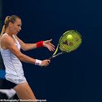 Magdalena Rybarikova - 2015 Rogers Cup -DSC_1846.jpg